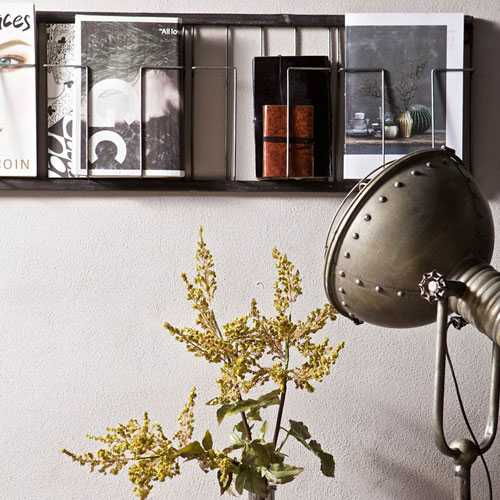 BePureHome Home Accessories