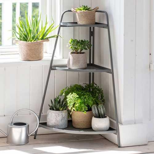 Garden Trading Home Accessories