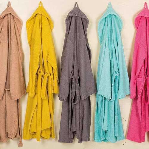 Sorema Bath Robes