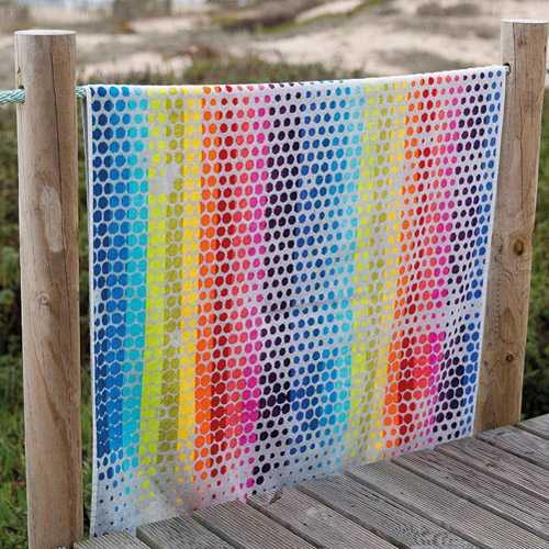 Sorema Beach Towels