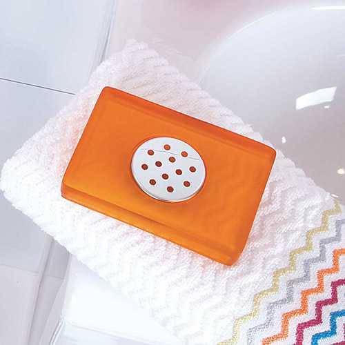 Sorema Soap Dishes