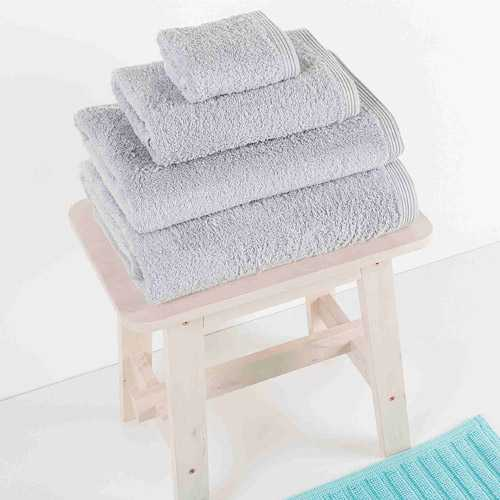 Sorema Towels