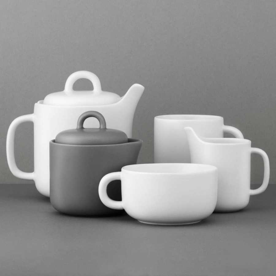 Normann Copenhagen Bliss Mug
