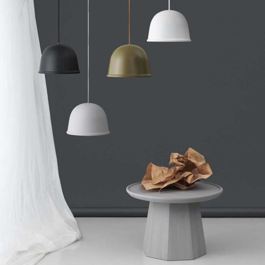 Normann Copenhagen Local Pendant