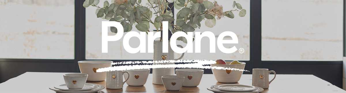 Parlane Living