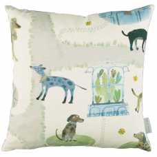 Villa Nova Bark Life Cushion