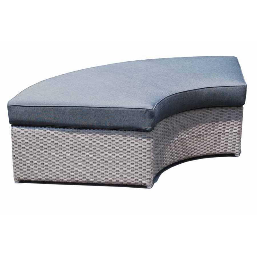 Skyline Design Bisham Day Beds and Sofa Sets
