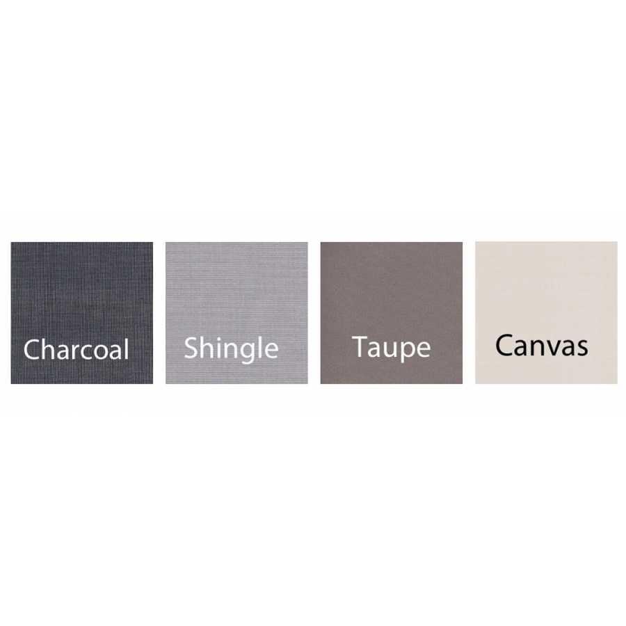 Skyline Design Bisham Day Beds and Sofa Sets - Fabric Options