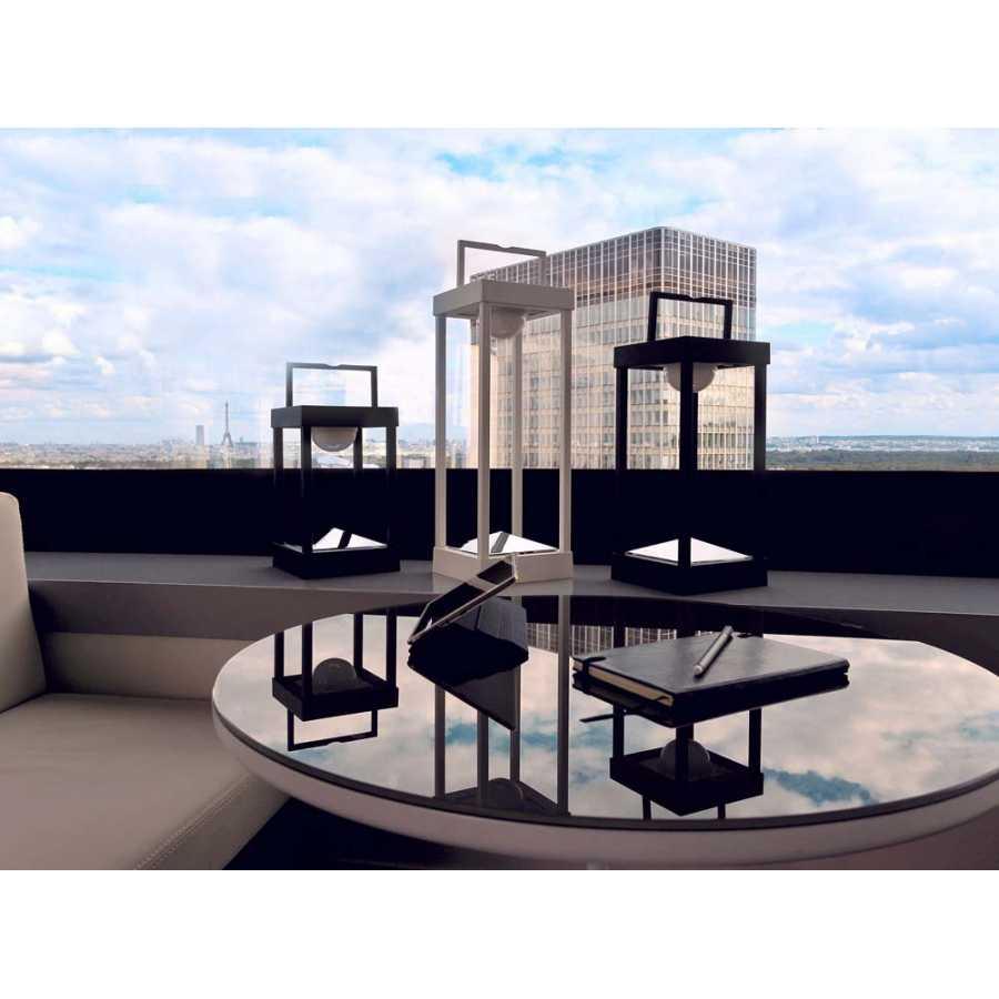 Skyline Design Parc Lantern