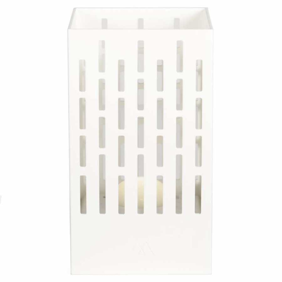 Skyline Design Pose Lamp - White