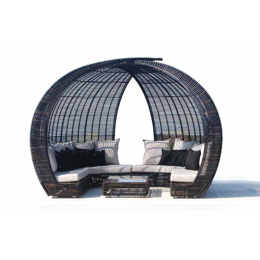 Skyline Design Sparta Pavilion