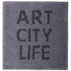 Sorema Art City Life Bath Mat
