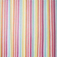 Sorema Block Shower Curtain
