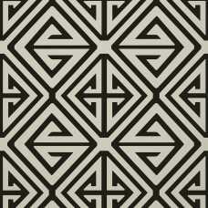 Thibaut Bridgehampton Demetrius T24305 Wallpaper