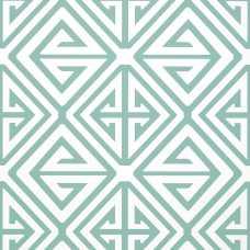 Thibaut Bridgehampton Demetrius T24307 Wallpaper