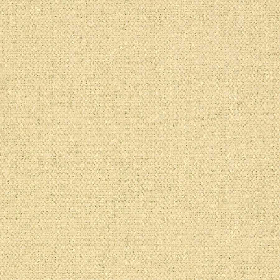 Thibaut Bridgehampton Interweave T24339 Straw Wallpaper