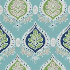 Thibaut Bridgehampton Midland T24316 Wallpaper