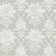 Thibaut Bridgehampton Tanglewood T24373 Wallpaper