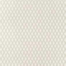 Thibaut Bridgehampton Troy T24323 Wallpaper