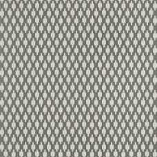Thibaut Bridgehampton Troy T24328 Wallpaper