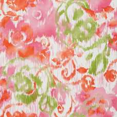 Thibaut Bridgehampton Waterford Floral T24340 Wallpaper
