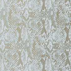 Thibaut Faux Resource Boa T75167 Wallpaper