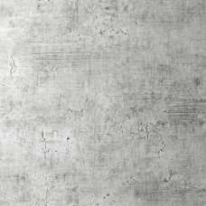 Thibaut Faux Resource Carro T75129 Wallpaper