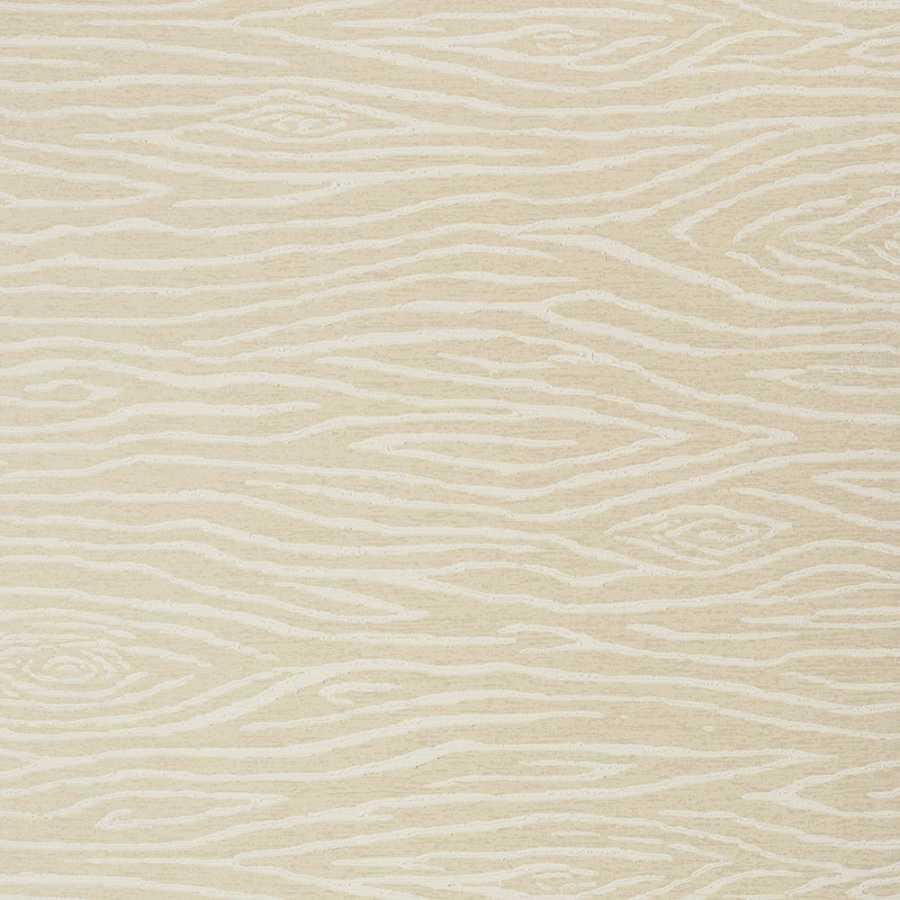 Thibaut Faux Resource Haywood T75133 Beige Wallpaper