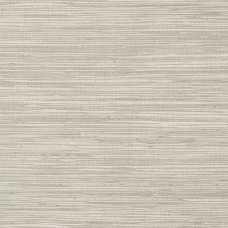 Thibaut Faux Resource Jindo Grass T75111 Wallpaper