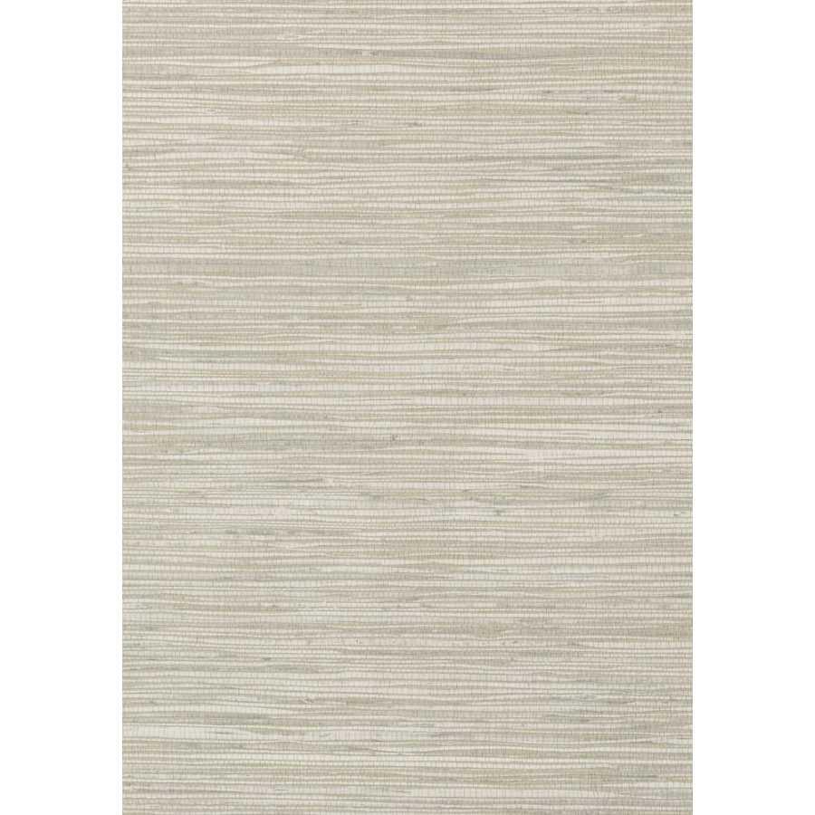 Thibaut Faux Resource Jindo Grass T75111 Neutral Wallpaper
