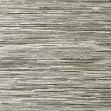 Thibaut Faux Resource Jindo Grass T75120 Wallpaper