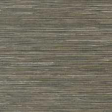 Thibaut Faux Resource Jindo Grass T75122 Wallpaper