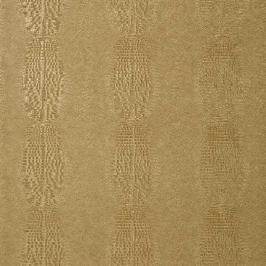 Thibaut Faux Resource Kissimmee T75098 Camel Wallpaper
