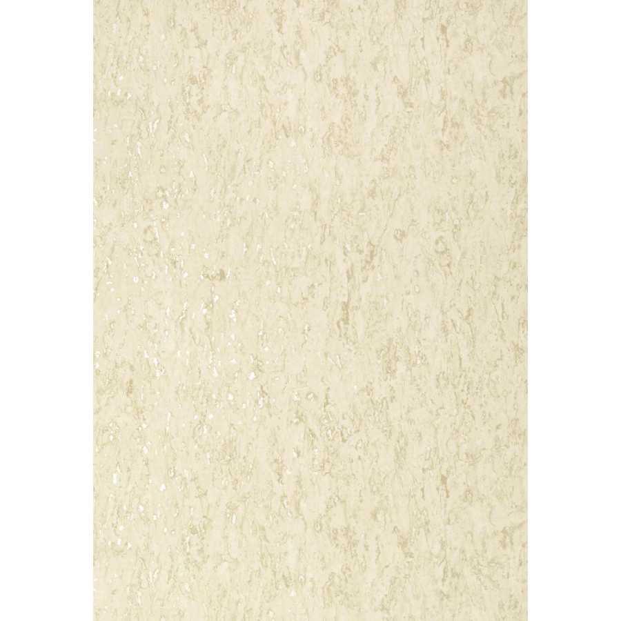 Thibaut Faux Resource Montado Cork T75106 Cream Pearl Wallpaper