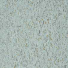 Thibaut Faux Resource Montado Cork T75107 Wallpaper