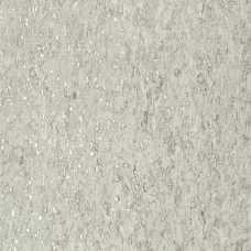 Thibaut Faux Resource Montado Cork T75108 Wallpaper