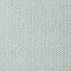 Thibaut Faux Resource Portland T75141 Wallpaper