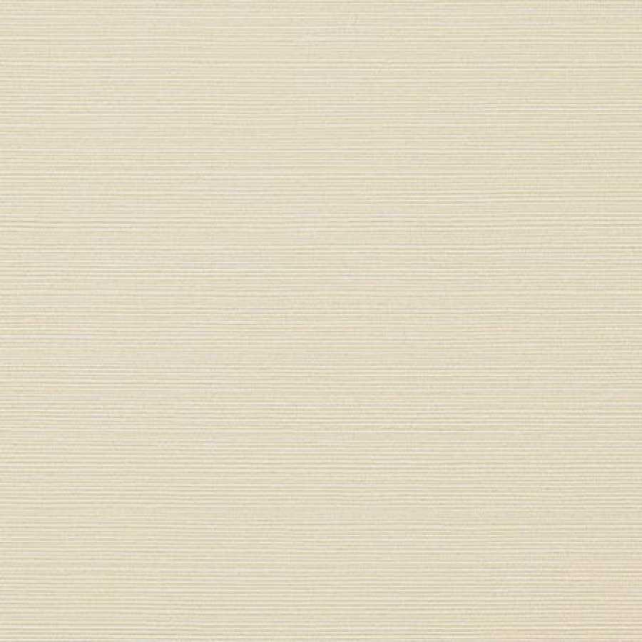 Thibaut Faux Resource Taluk Sisal T75145 Beige Wallpaper