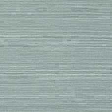Thibaut Faux Resource Taluk Sisal T75155 Wallpaper