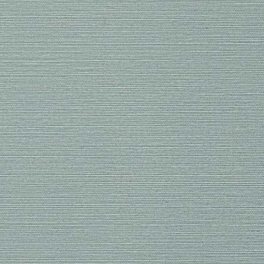 Thibaut Faux Resource Taluk Sisal T75155 Mineral Wallpaper