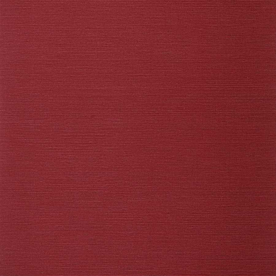Thibaut Faux Resource Taluk Sisal T75159 Crimson Wallpaper