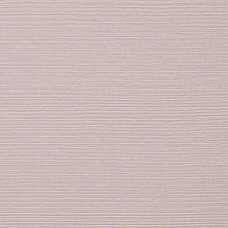 Thibaut Faux Resource Taluk Sisal T75162 Wallpaper