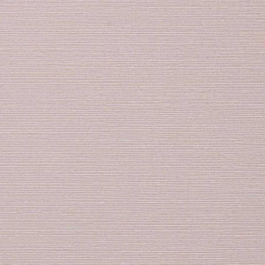Thibaut Faux Resource Taluk Sisal T75162 Lilac Wallpaper