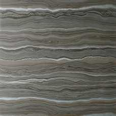Thibaut Faux Resource Treviso Marble T75177 Wallpaper