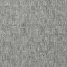 Thibaut Faux Resource Tunica Basket T75086 Wallpaper