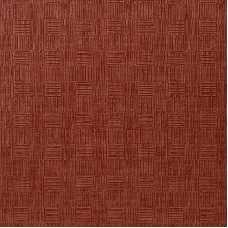 Thibaut Faux Resource Tunica Basket T75087 Wallpaper
