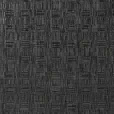 Thibaut Faux Resource Tunica Basket T75090 Wallpaper