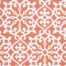 Thibaut Graphic Resource Allison T35179 Wallpaper