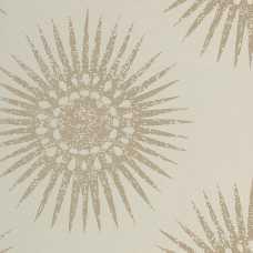 Thibaut Graphic Resource Bahia T35145 Wallpaper