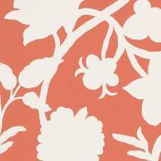 Thibaut Graphic Resource Cabrera T35140 Wallpaper